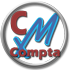 Gestion comptable EXPERMEGAS